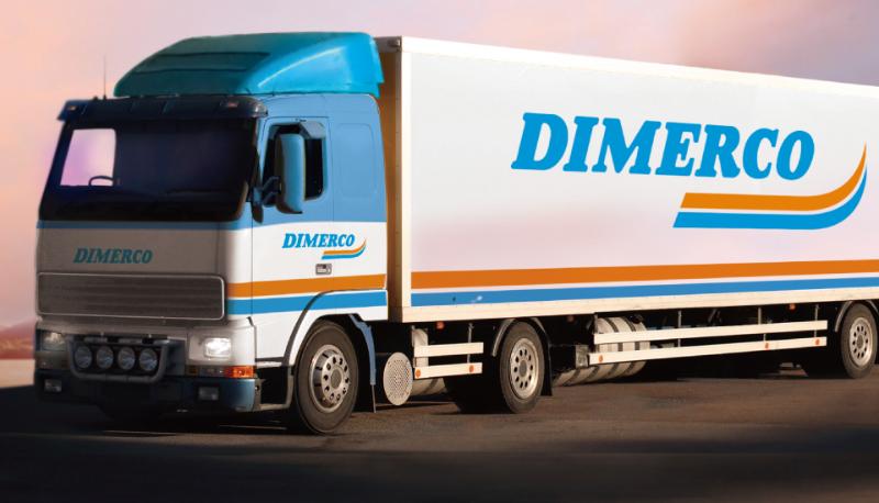 dimerco3