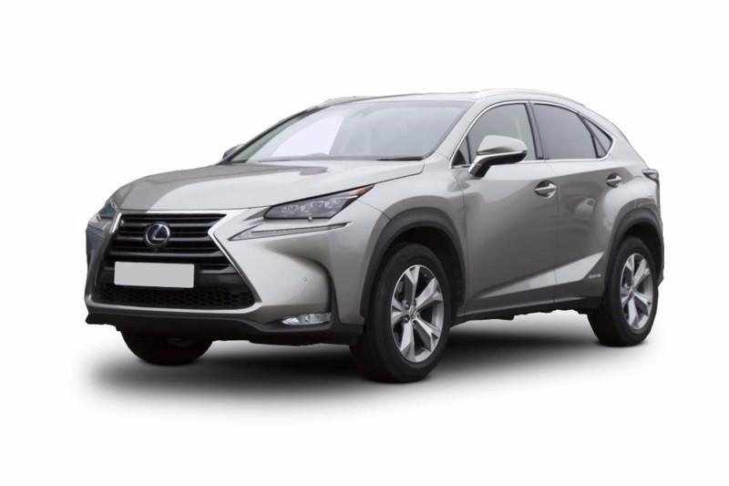 New-Lexus-NX-Estate-5dr
