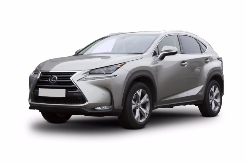 New-Lexus-NX-Estate-5dr