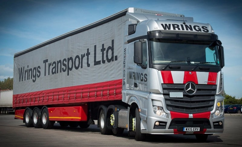 Wrings-Transport-1