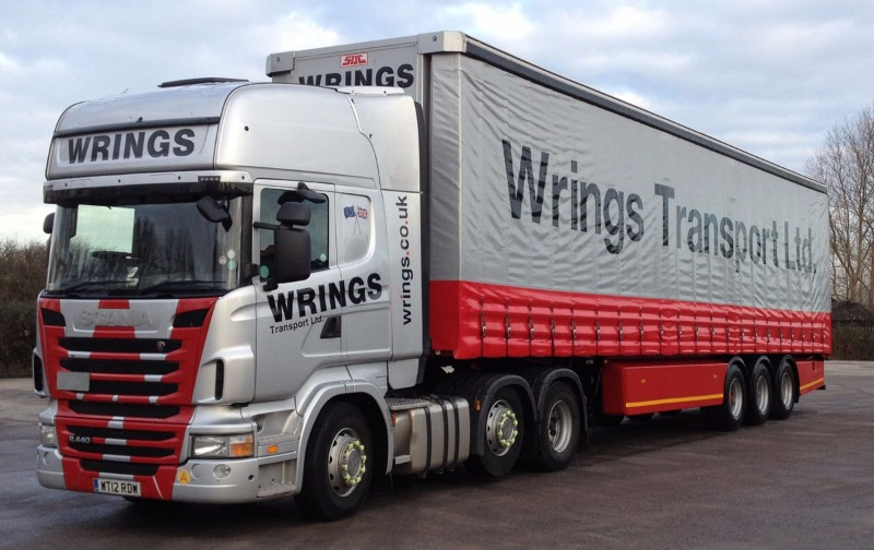 Wrings-Transport-2