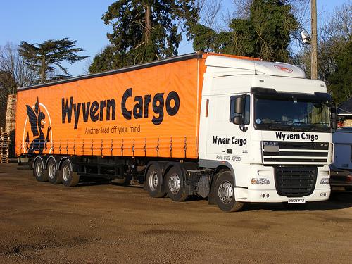 Wyvern-Transport-2