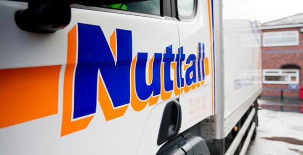 James-Nuttall-2
