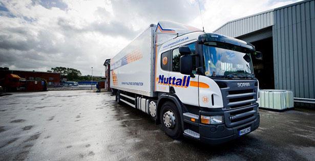 James-Nuttall-3