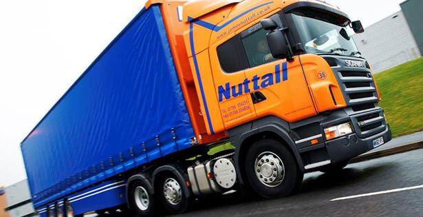 James-Nuttall-4